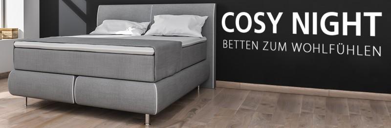 boxspringbetten boxspringbetten online kaufen. Black Bedroom Furniture Sets. Home Design Ideas