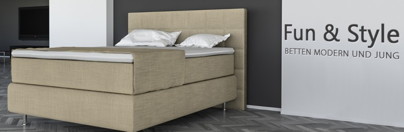 betten online kaufen sofort lieferbar sofas sofort. Black Bedroom Furniture Sets. Home Design Ideas
