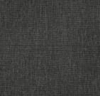 Tiago-5711-Naht-9972