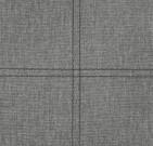 Tiago-5246-Naht-9972