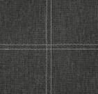 Tiago-5711-Naht-1702
