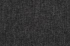 Travis 7006 - schwarz